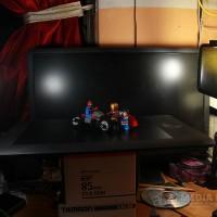 gambar-set-lego-avengers-4-2-2