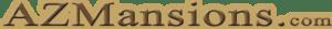 AZMansions.com Luxury Real Estate for sale in Arizona