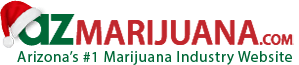 AZ Marijuana Info