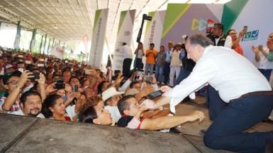 Meade Tapachula1