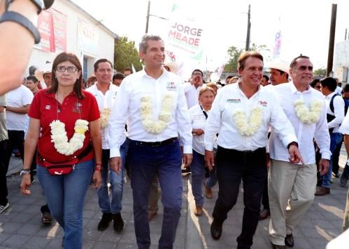 candidato a Veracruz2