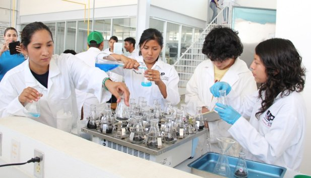 Trabajo de la gente hace un mejor Chiapas2