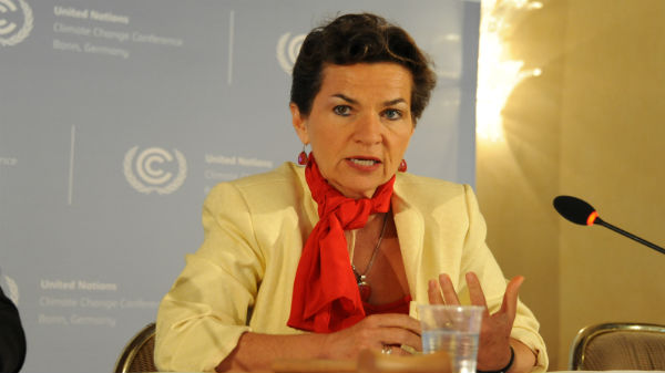Christiana_Figueres_Bonn_Climate_Change_Conference_May_2012