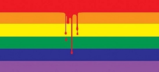 homofobia_1