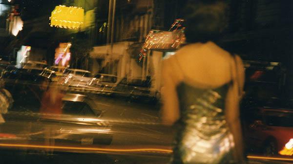 prostitutap