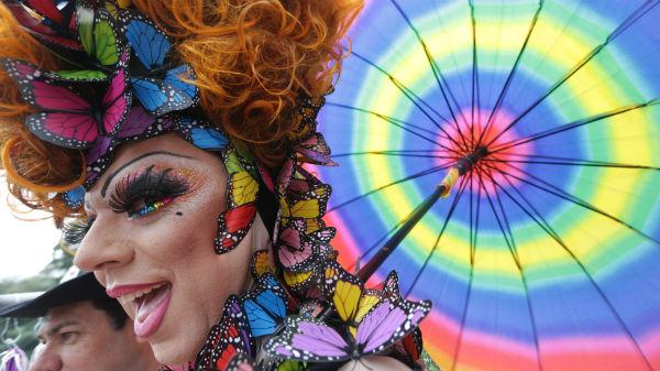 PP_parada_gay_12