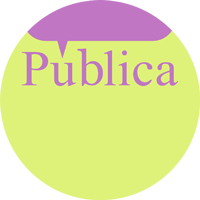Agência Pública de Jornalismo Investigativo