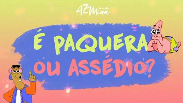 paquera_dest-1