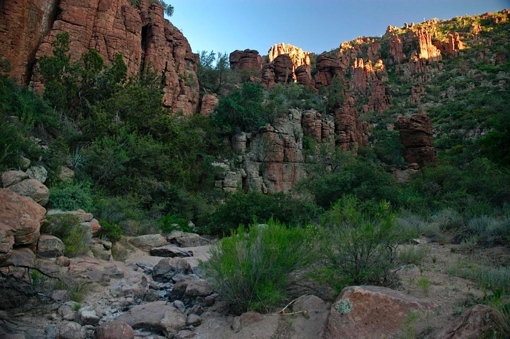 devils canyon6