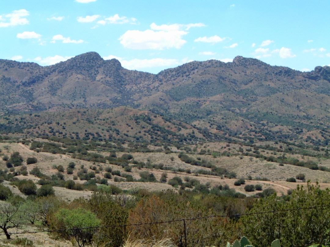 scenicview2006ab