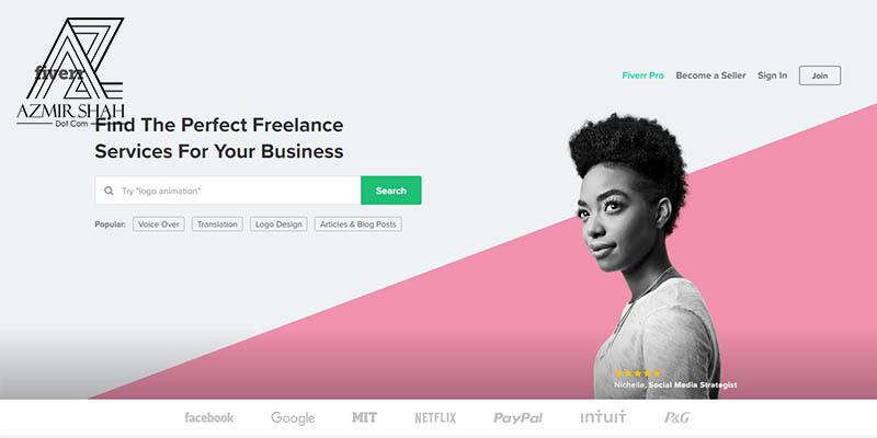 platform freelancer, gig economy, ekonomi gig,