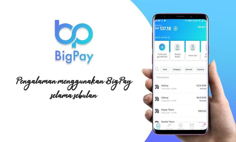 bigpay paywave, apa itu bigpay, kad debit bigpay scam, bigpay penipu, kelebihan bigpay, kelemahan bigpay, bigpay, bigpay ewallet, big pay, bigpay card, bigpay malaysia, kad bigpay hilang, kad bigpay airasia, kelebihan kad bigpay, kegunaan kad bigpay, guna kad bigpay, apply kad bigpay