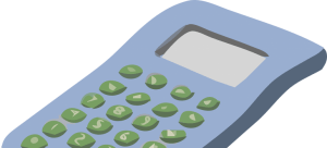 A calculator can help you to define the budget. In this way, your moving to New York as a senior will be with ease.
