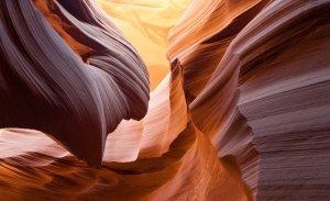 canyon in Arizona
