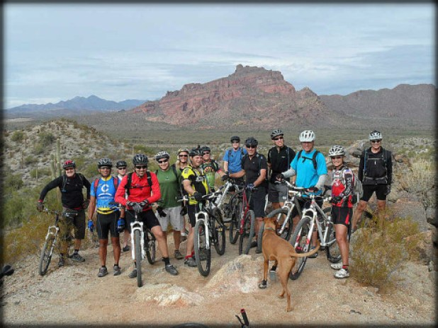 https://i2.wp.com/azmtnbiking.com/wp-content/uploads/2013/06/AZ-Mountain-Biking-Group-e1445634108669.jpg?resize=618%2C464