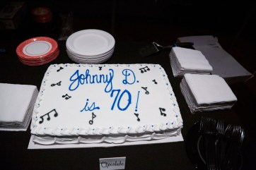johnny70014