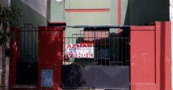Casa en Venta en calle Gral Paz