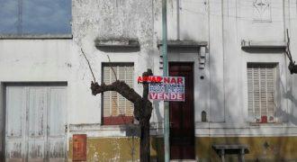 Casa en venta en calle Escalada