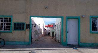 Departamento en venta en calle Arenales