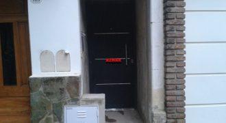 Departamento en venta en calle Lavalle
