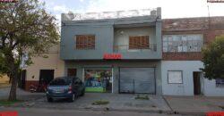 Local en alquiler en calle Pellegrini