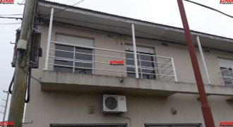 Departamento en alquiler en calle Palacios