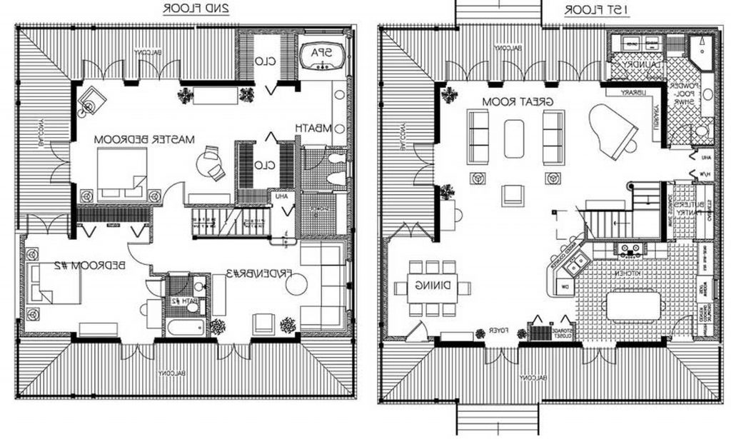 Japanese Home Floor Plan Inspirational Inspiration Ideas