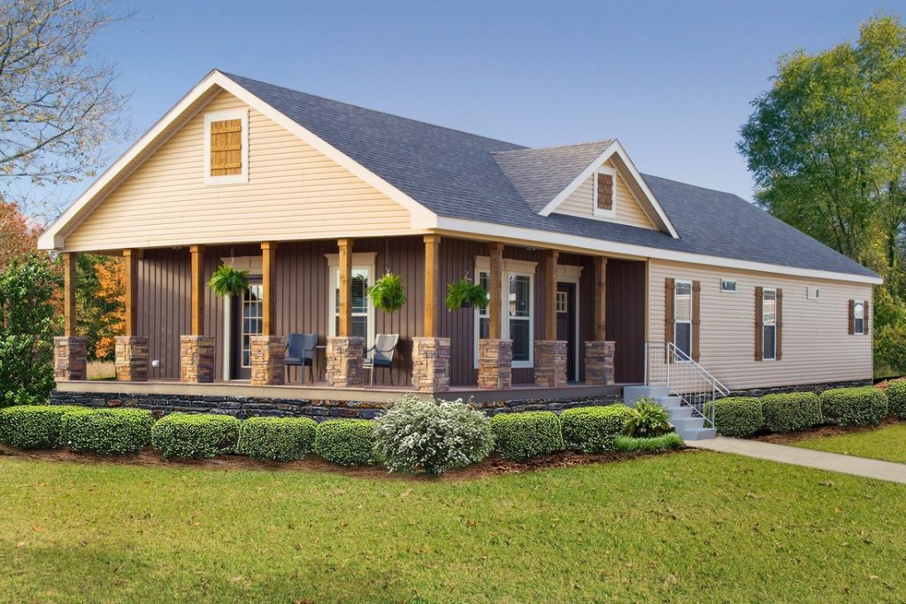 Awesome Modular Home Floor Plans And Prices Texas