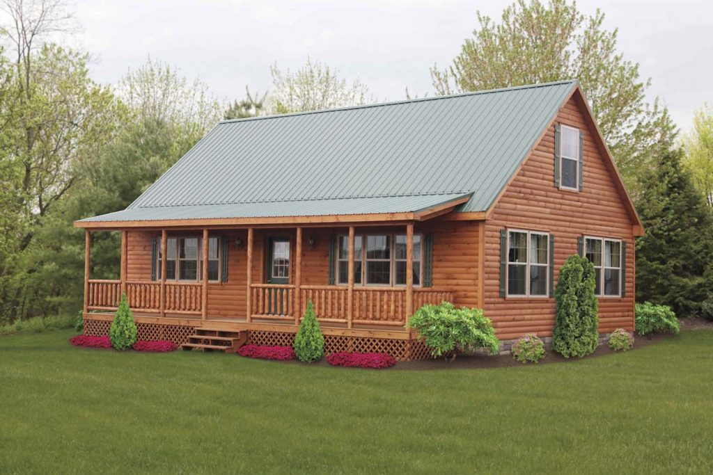 Modular Home Floor Plans And Prices Texas Inspirational