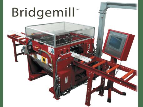 azon_bridgemill