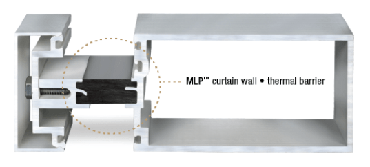 mlp_curtain_wall_tb