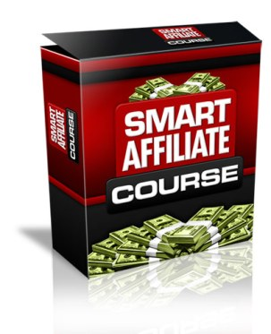 Smart Affiliate Course review