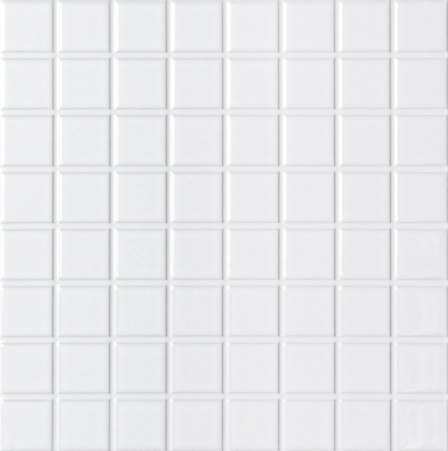 Carrelage Blanc 20x20 Pas Cher