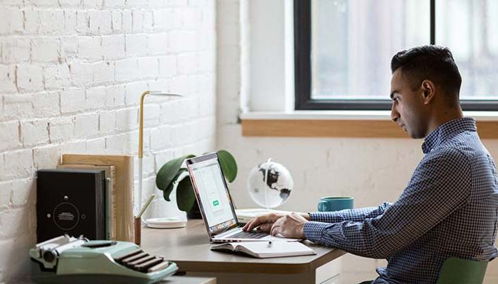 How to Stay Focused & Productive as a Freelancer