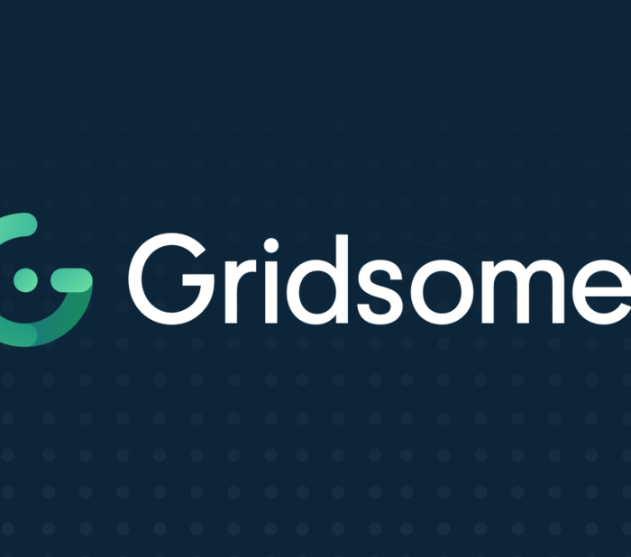 Gridsome: Super Fast, Modern Websites with Vue.js