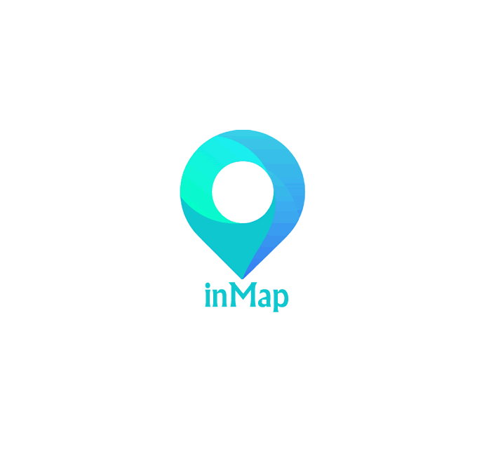 inMap: Big Data Visualization Library Based on Baidu Map