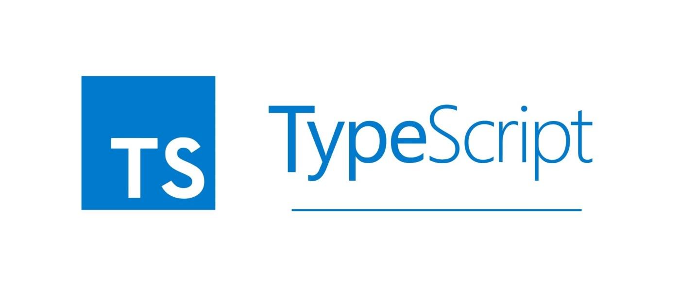 Learn TypeScript in 30 Minutes
