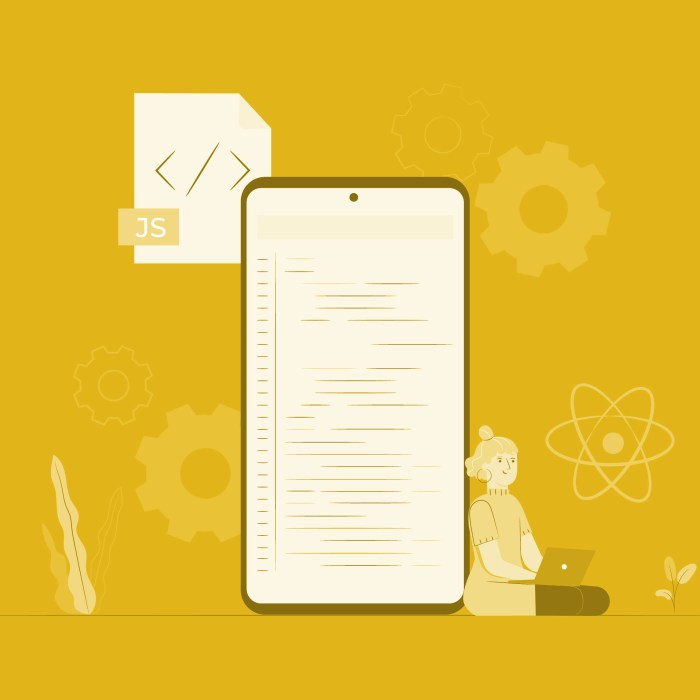 10 Reasons to Select React Native for Mobile App Development