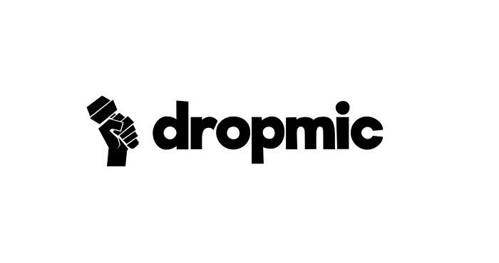 Dropmic: Accessible Custom Dropdown Menu