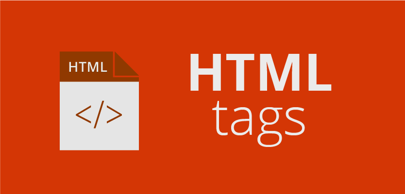 HTML Tags: Uses & Best Practices