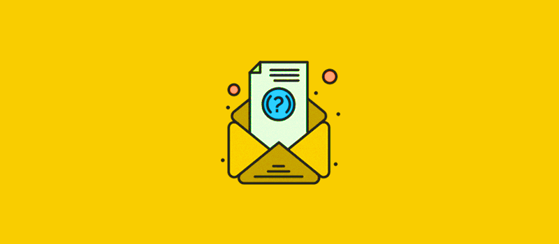 5 Psychological Tricks to Use in Email Newsletter