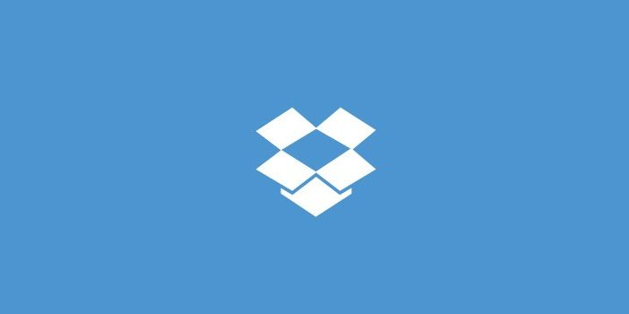 7 Dropbox Alternatives to Securely Store Your Files in the Cloud