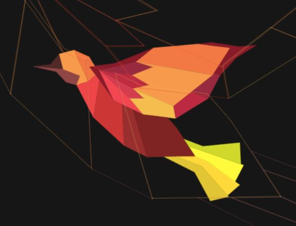 Shapeshifter.js: SVG Morphing Animation In JavaScript