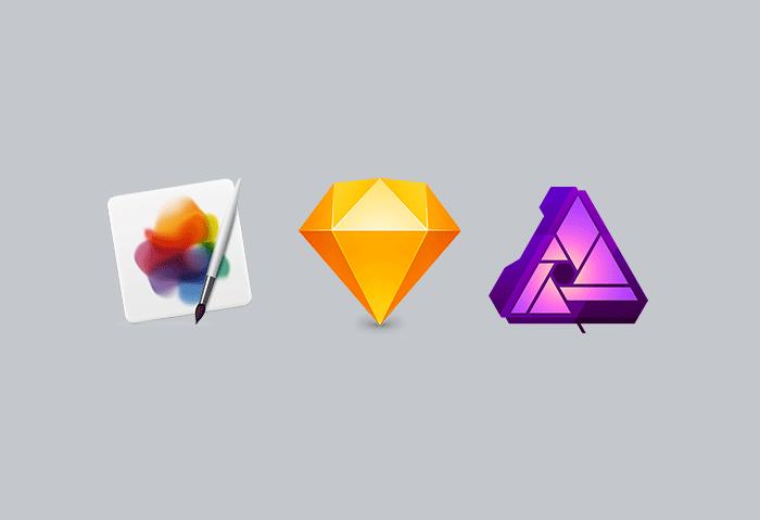 10 Best Photoshop Alternatives for Mac (2020)