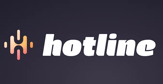Facebook's experimental app Hotline is like Clubhouse with video