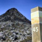 Montanha do Pico; Foto: Roman Martin