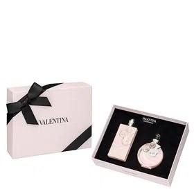 Perfumes Importados Masculinos AZ Perfumes