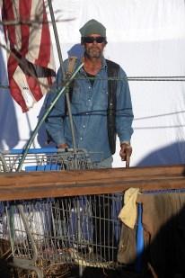 CPOY.MJL.Homeless