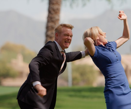 Fox 10 Arizona Morning Promo