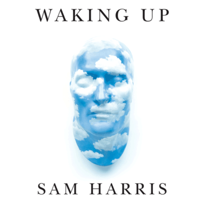 Sam Harris Podcast – On Tyranny